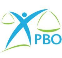 Pro Bono Law Ontario logo