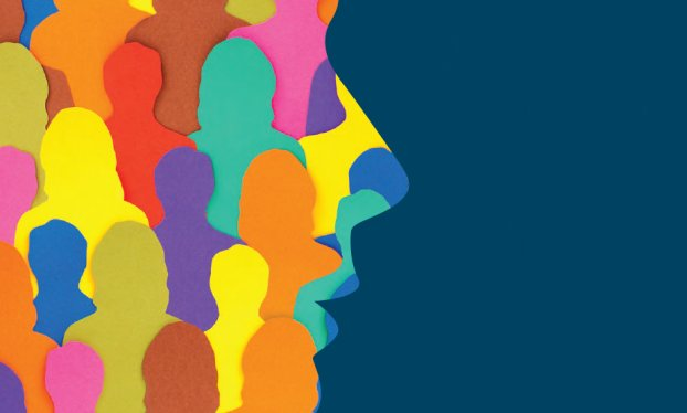 Manage malpractice risk by recognizing cultural diversity