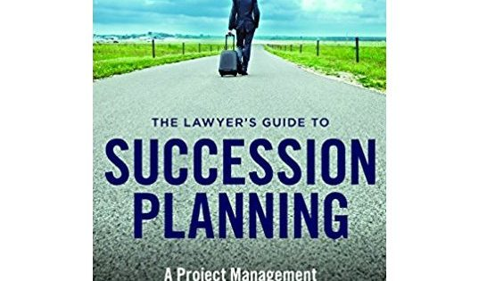 Flying Solo A Survival Guide for Solos and Small Firm Lawyers