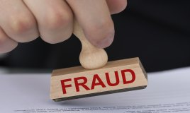cta-fraud-prevention-268x160.jpg
