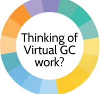 Thinking of virtual GC work?