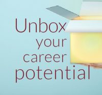 unbox your career potential