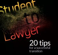 student to lawyer