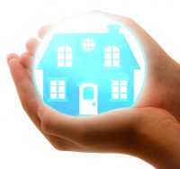 Recent judicial decision makes private lender mortgages (slightly) less complicated