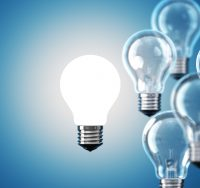 Cultivate Your Innovation Mindsets to Build Your Future Practice Today